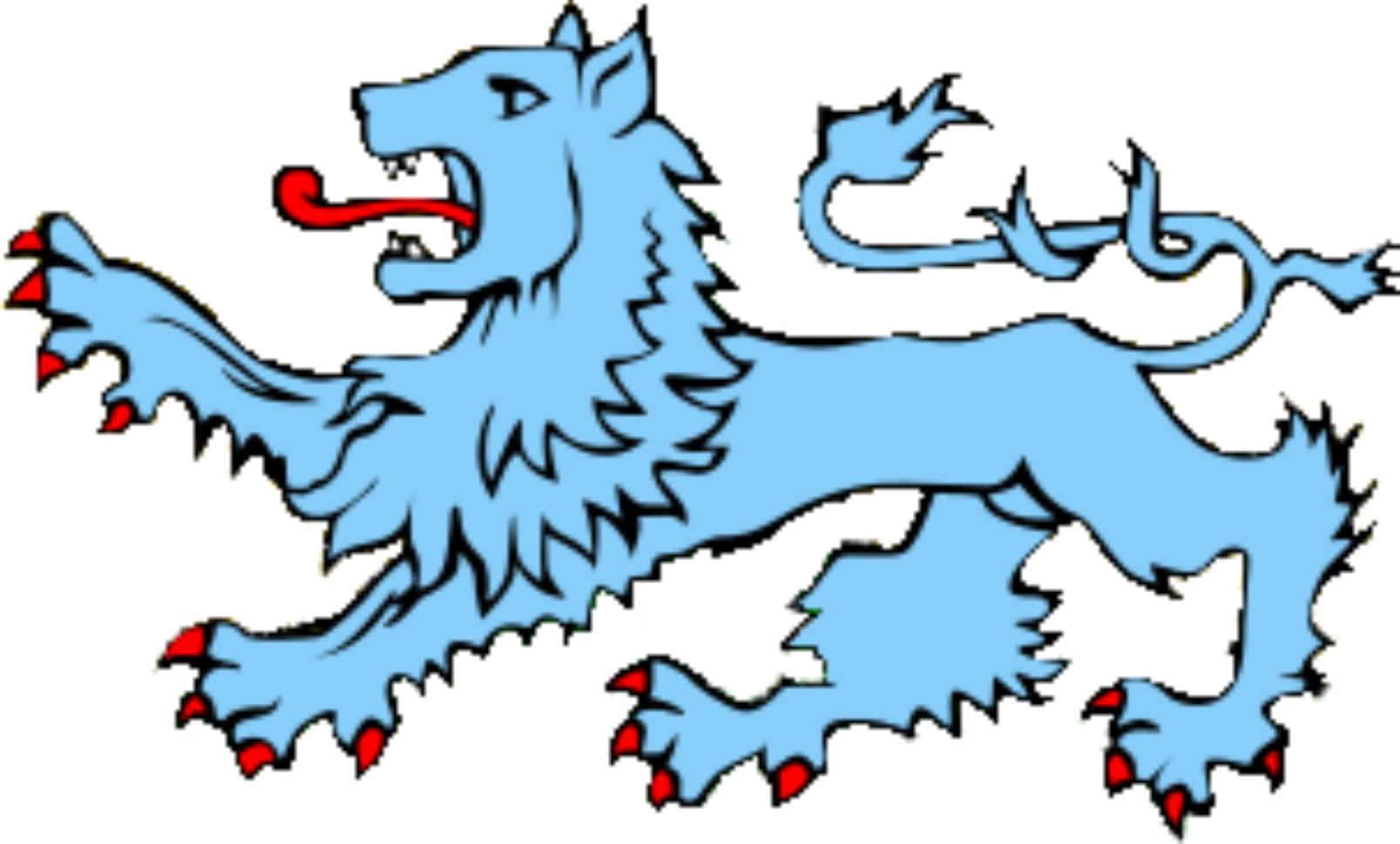 jsg_logo.jpg