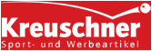 kreuschner.png