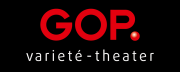 logo-gop-variete-theater-800.png