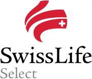 swiss_life.jpg
